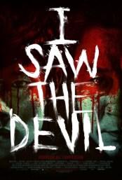 i-saw-the-devil-poster