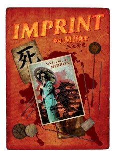 IMPRINT by Miike 10_22_15 to print