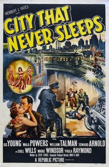 city-that-never-sleeps-poster