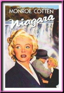 marilyn_monroe_movie_niagara_1953_c6