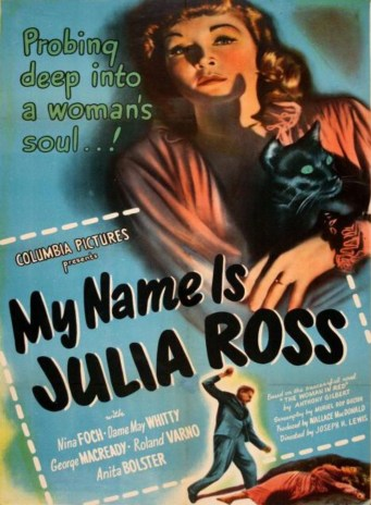 my_name_is_julia_ross