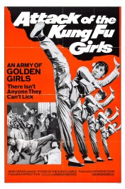 attack_of_kung_fu_girls_poster_01