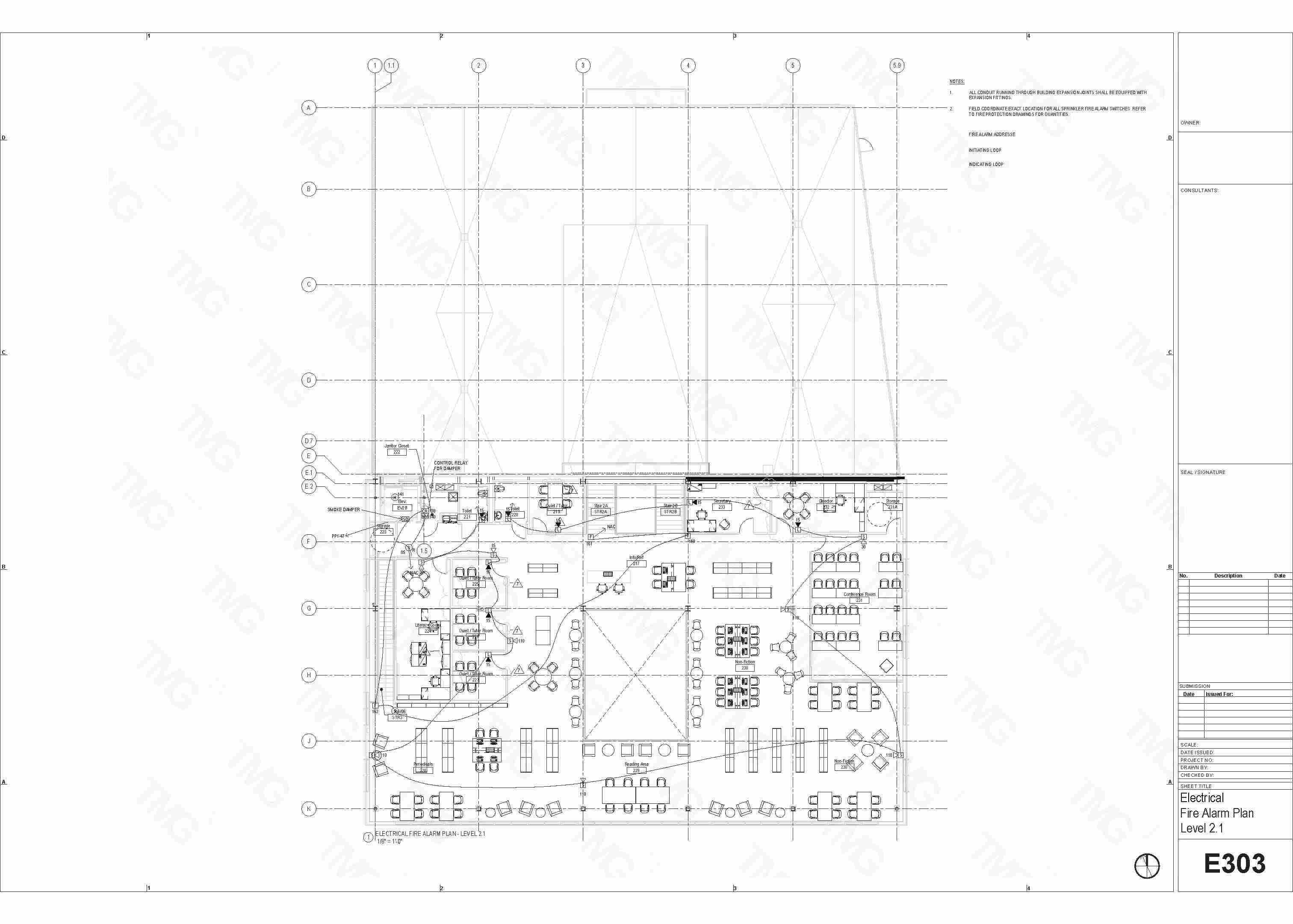 Electrical Cad