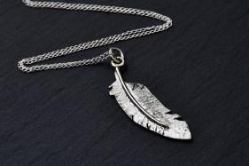 Magpie_jewellery0016