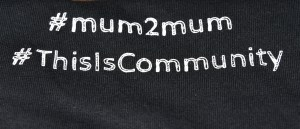 adult t-shirt zoom