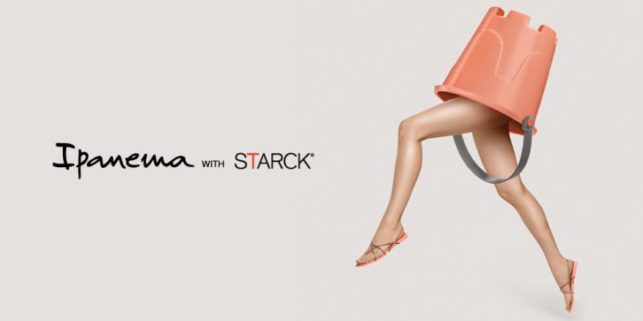 ipanema-with-starck