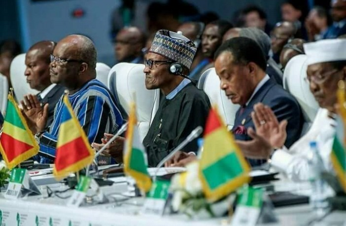 ECOWAS Presidents to meet on single currency regime