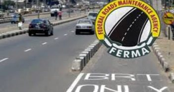 FERMA Assures Constant Maintenance Of Nigeria Roads—MD