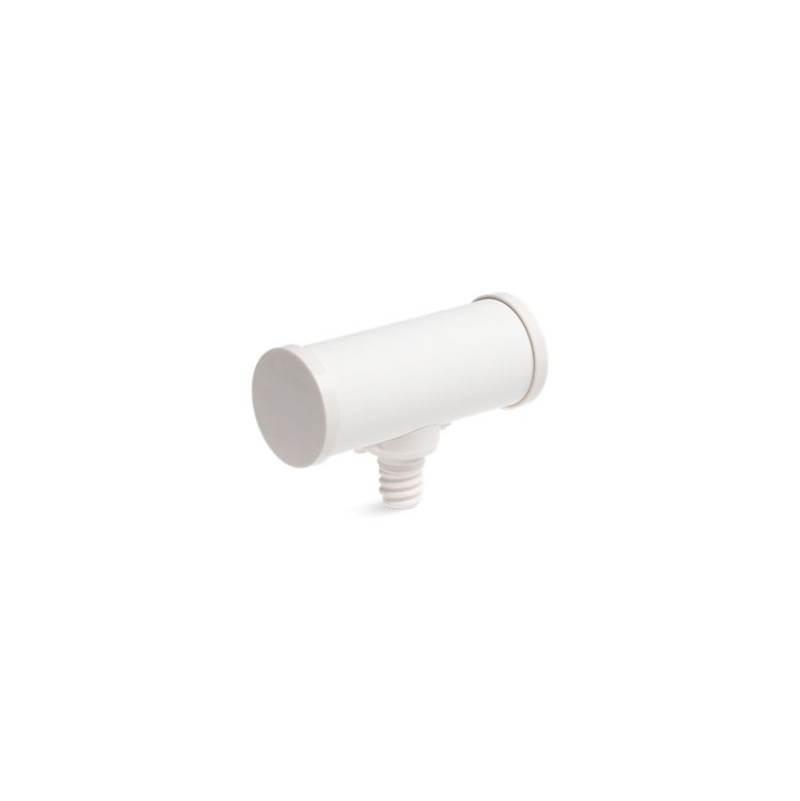 kohler clarity replacement filter cartridge