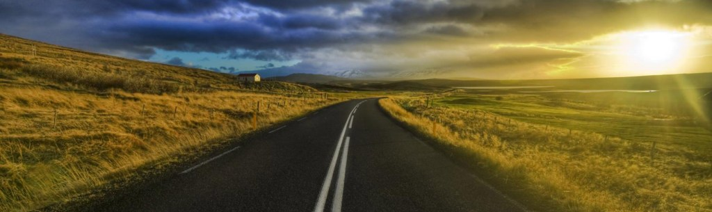 The Modern Prodigal: A Short Story of Addiction, Adultery, and a Long Road Home.