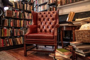 3 Reasons Why Every Pastor Should Read Church History
