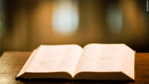Should Every Sermon Include an Invitation?