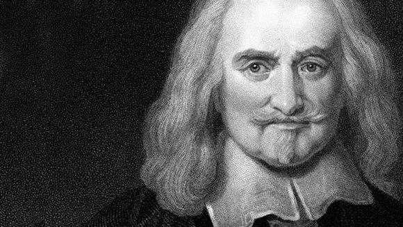 Thomas Hobbes and Social Contract Theory