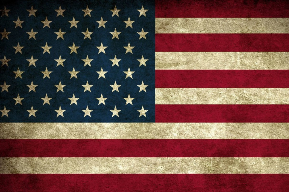 Has America Forgotten Its First Freedom?