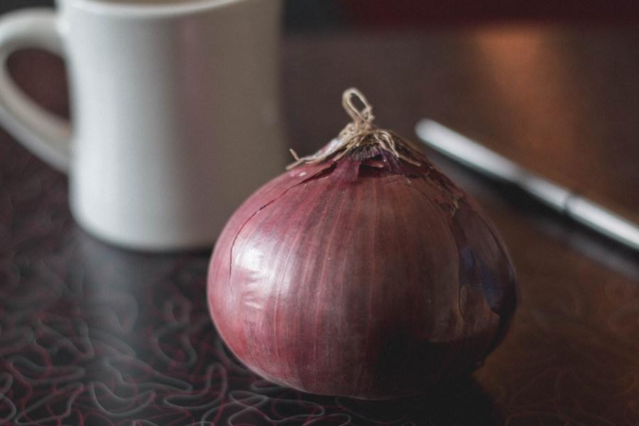 onion sinners gospel