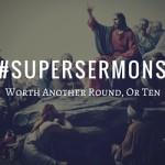 TheMajestysMen Super Sermons Series