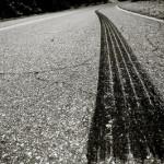 rubber meets road scripture application