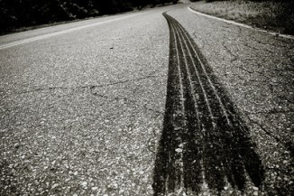 Rubber-and-Road