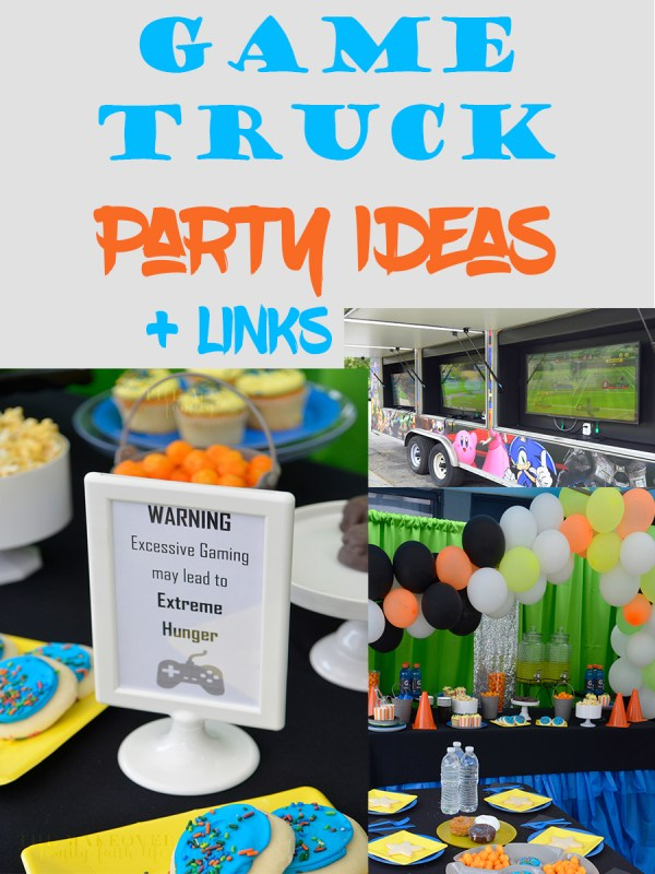 Fortnite Birthday Party Printables Free | Fortnite Free V Buck