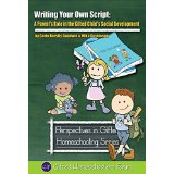 Books Make Great Gifts for parents of gifted kids.