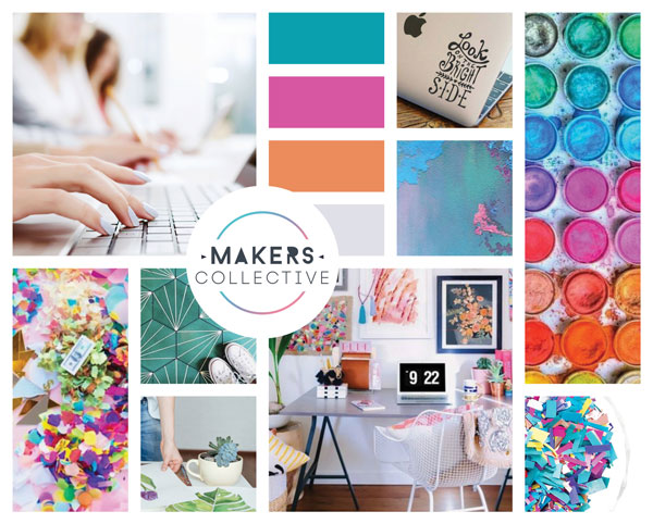mood-board-9-makers-co