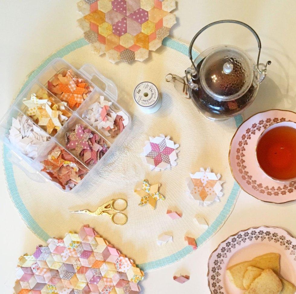 Time-for-tea---miss-leela-09