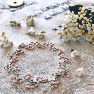 Sara Hedgar Pretty Fabrics 01