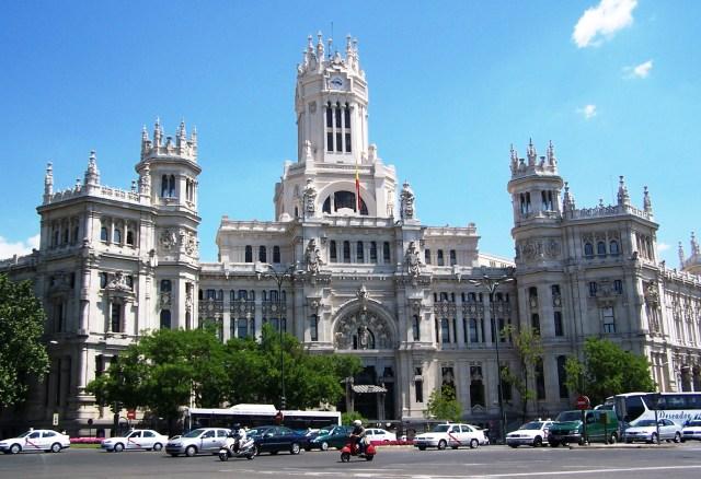 Ayuntamiento_de_Madrid