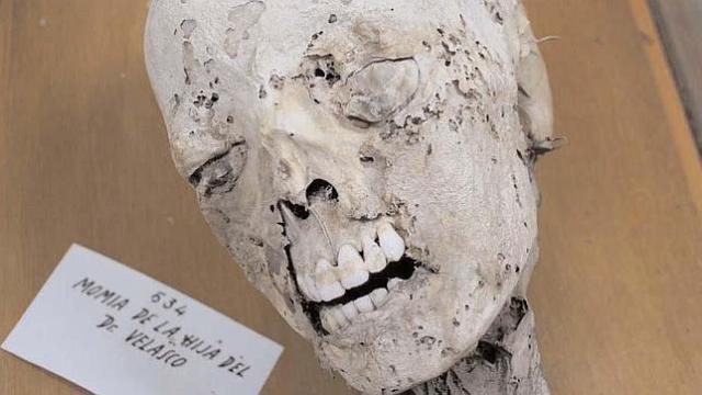 momia--644x362