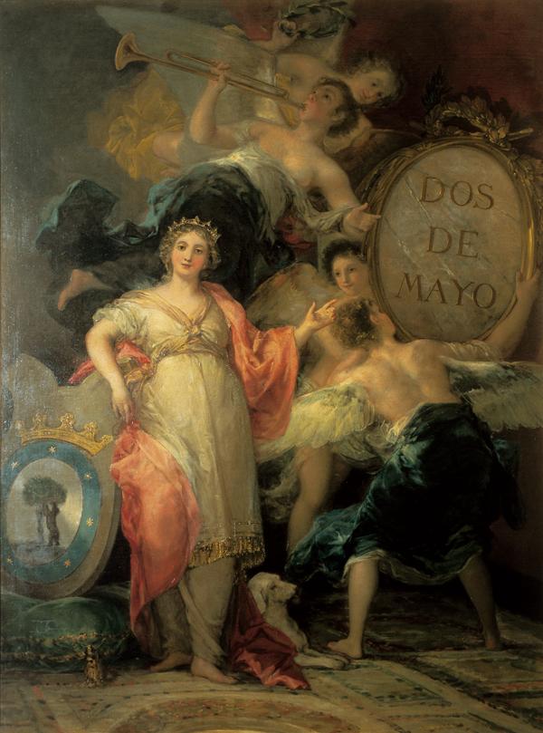 Alegoría_de_la_Villa_de_Madrid_por_Goya (1)