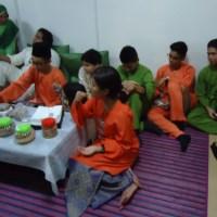 Malays Common Social Etiquette