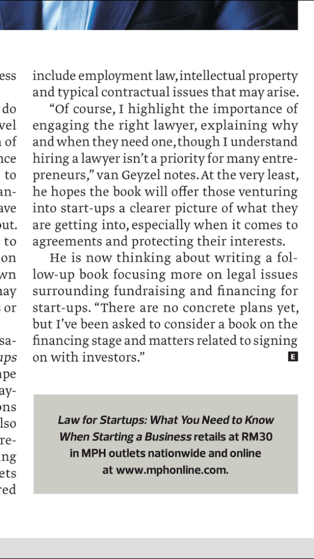 law-for-startups-edge-04