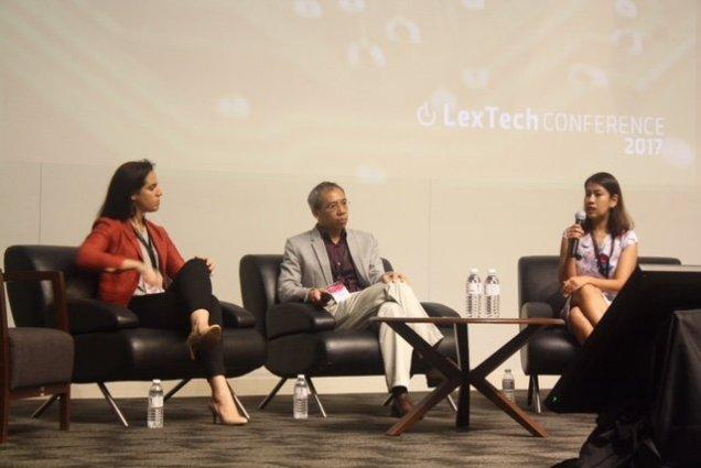 Image 5 LexTech
