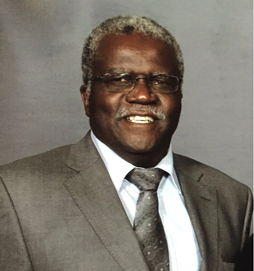 DR JMMchenga