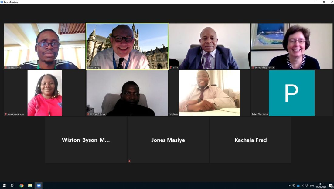 Screenshot 20 Group photo cropped