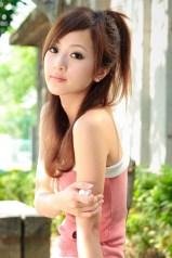 lets-get-skinny-thinspo-girls-689117