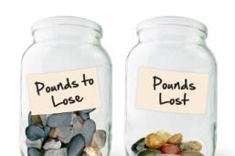 xenical_effective_weight_loss_motivation_jar