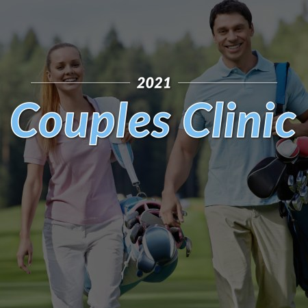Couples Clinic