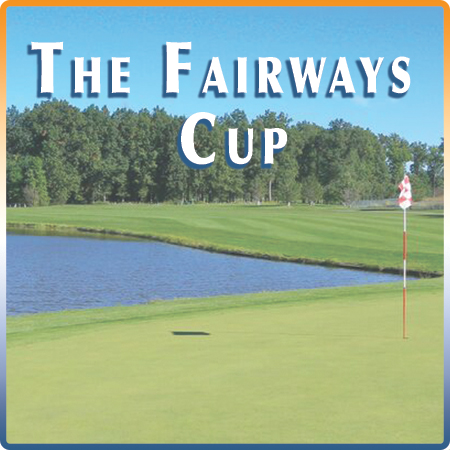 Join The Fairways Cup
