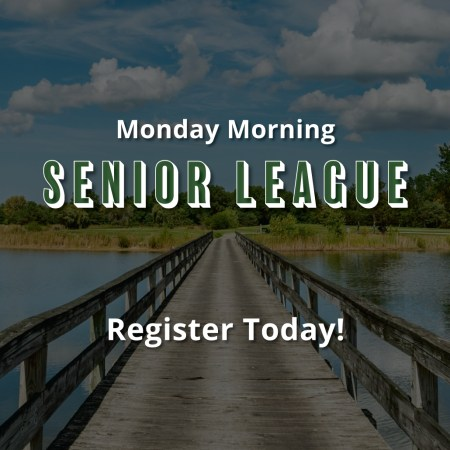 Mallard Creek Senior League
