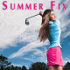 Ladies Summer Fix