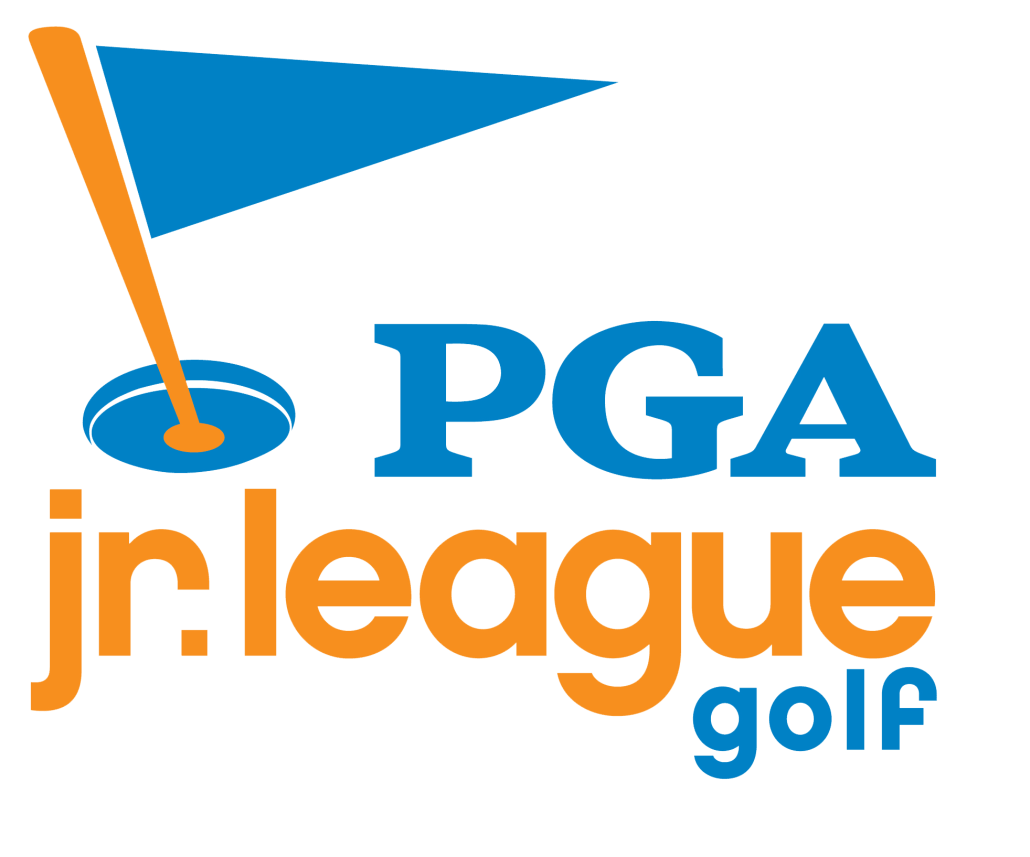 PGA Jr. League