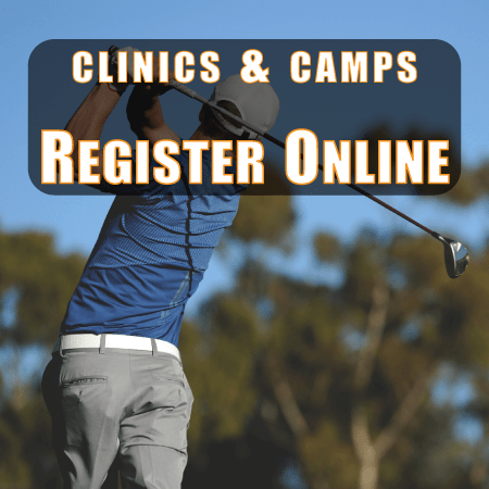 Clinics and Camps