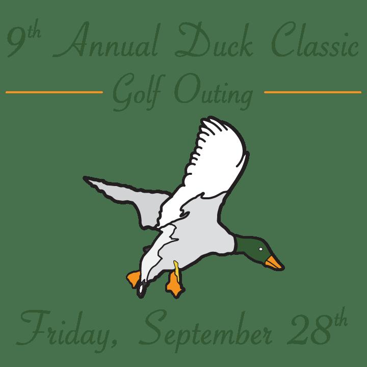 9th Annual Duck Classic