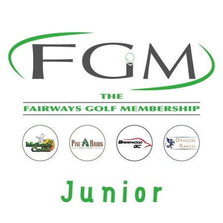 Junior Golf Cleveland