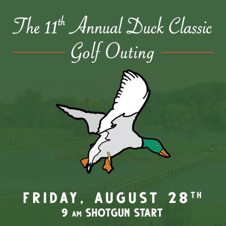 Duck Classic Mallard Creek