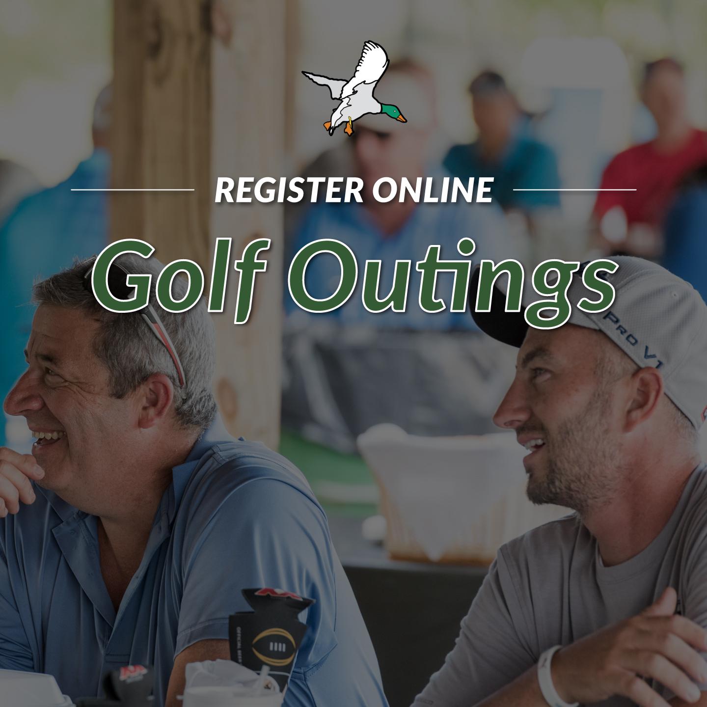 Mallard Creek Golf Outings
