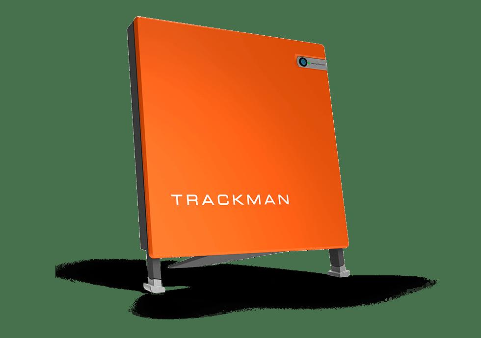 TrackMan Cleveland