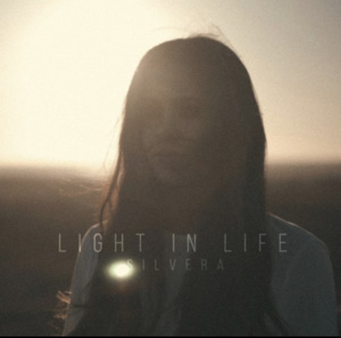 "Ny Video: ""Silvera – Light In Life (Official Music Video)""."
