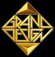 Grand Design byter gitarrist. Janne Stark ut, Dan Svanbom in.